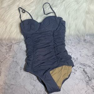 J.Crew Bathing Suit
